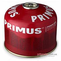Primus Баллон Primus Power Gas 230 g 220762