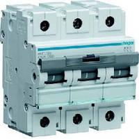 Автоматический выключатель In=80 А 3п С 10 kA 4.5м