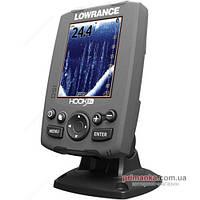 Lowrance Эхолот Lowrance Hook 3x DSI 000-12636-001