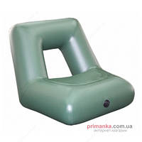 Ладья Надувное кресло для лодки ПВХ Ладья ЛКН-310-330