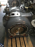 Турбокомпрессор 1-6ТК.00.000СПЧ, фото 1