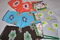 Детские носочки, 7-9лет, р.20, демисезон, хлопок. Украинские носки., фото 1
