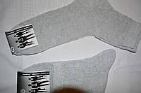 Шкарпетки чоловічі, жіночі. р. 39-41