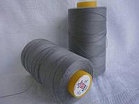 Нитки  армированные Cucirini KUMA №50 2500м акционные цвета.