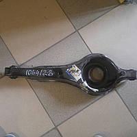 1064128 Рычаг задний нижний (под пружину) Ford Focus