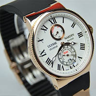 Мужские часы Ulysse Nardin Lelocle suisse  U5331, фото 1