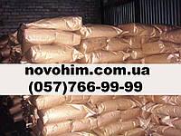Карбюризатор древесноугольный (мешок 15кг)