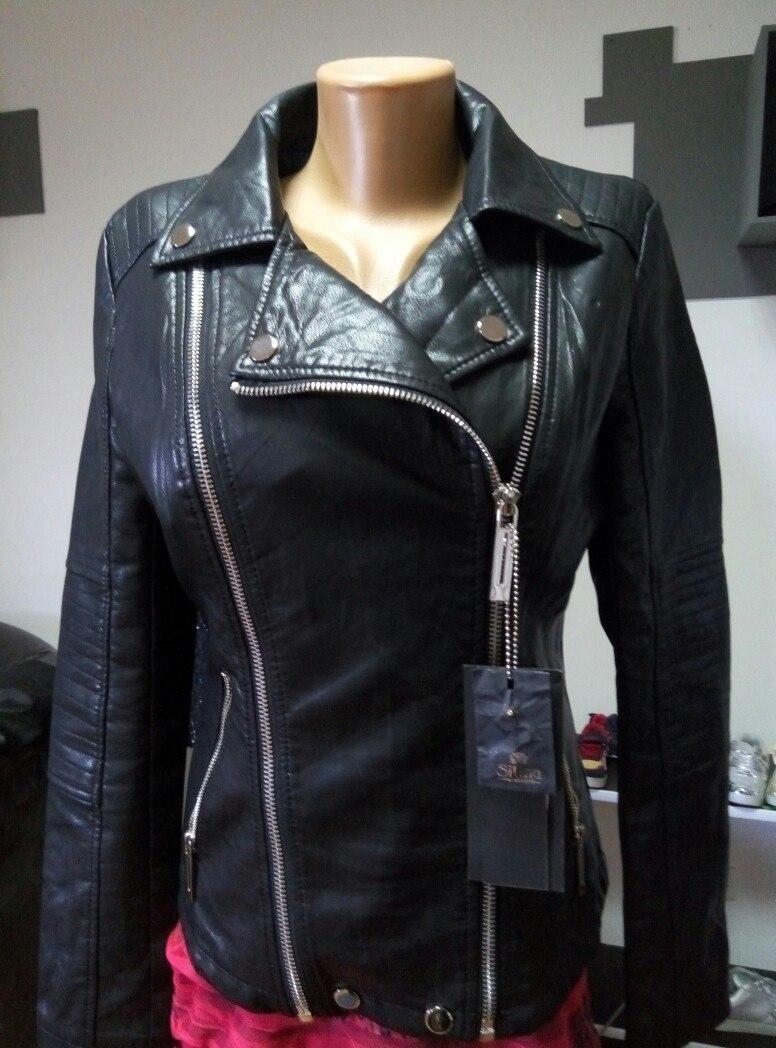 Куртка косуха женская  продажа 67c7f3e1f69db