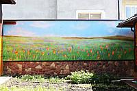 Пейзаж под заказ, фото 1
