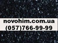 Уголь активированный (мешок 10кг)