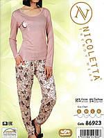 Пижама женская с феями