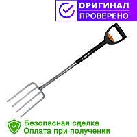 Телескопические вилы fiskars (133320)