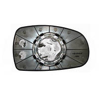 Зеркальные элементы на автомобильные зеркала ВАЗ 1118 Калина