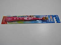 Зубная щетка Oral-B kids