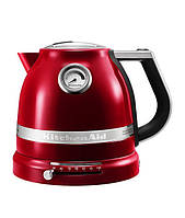 Электрочайник KitchenAid Artisan 5KEK1522ECA