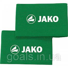 Крепления для щитков (green)