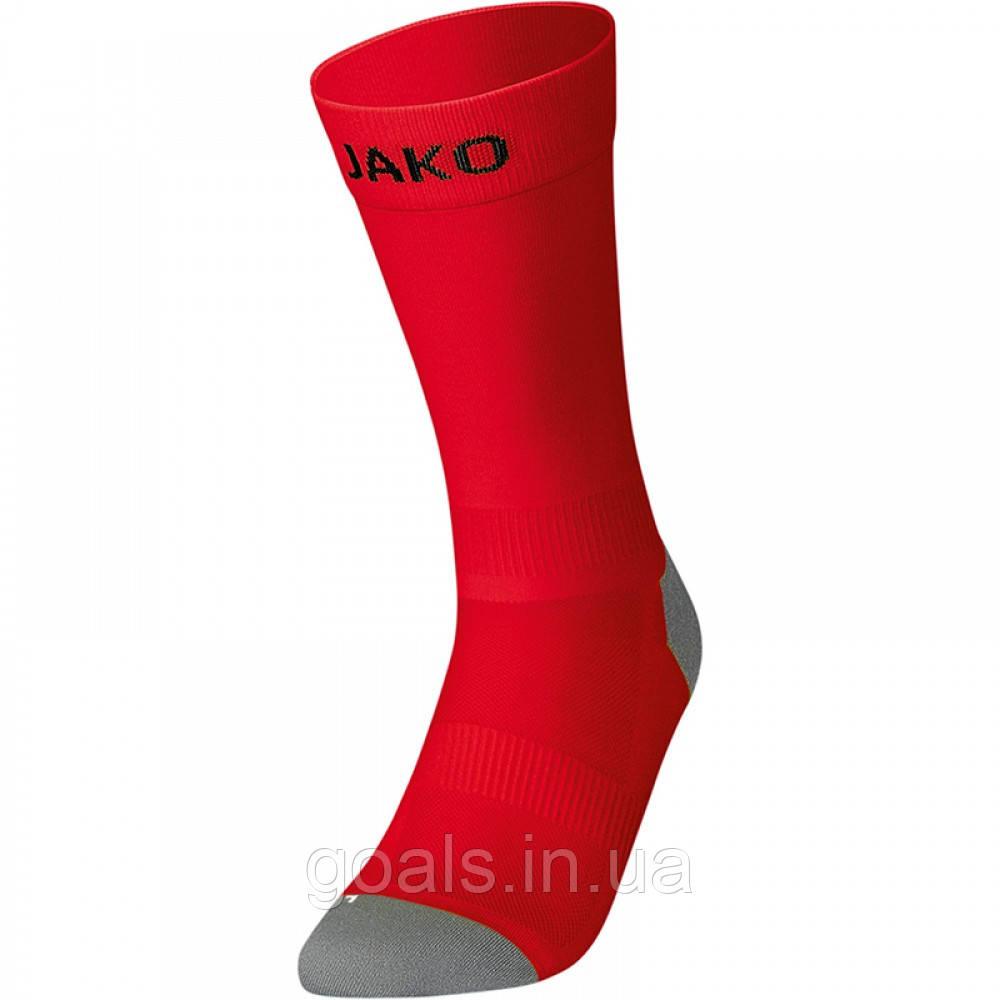 Training socks Basic (red)