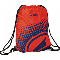 Gym bag Promo (flame)