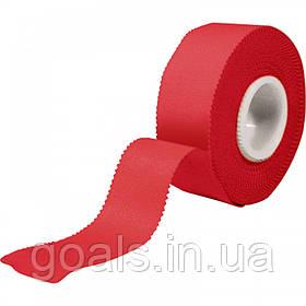 Эластичный пластырь (red)