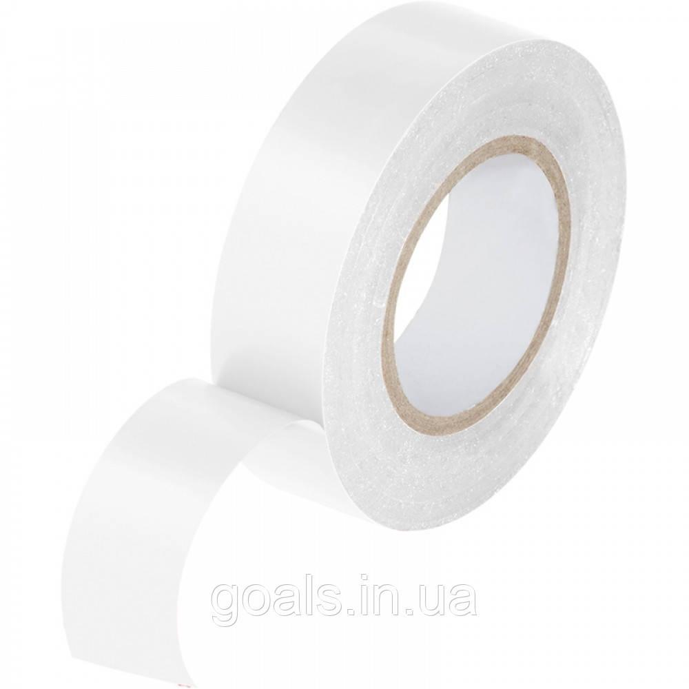 Лента JAKO Pad  (white)