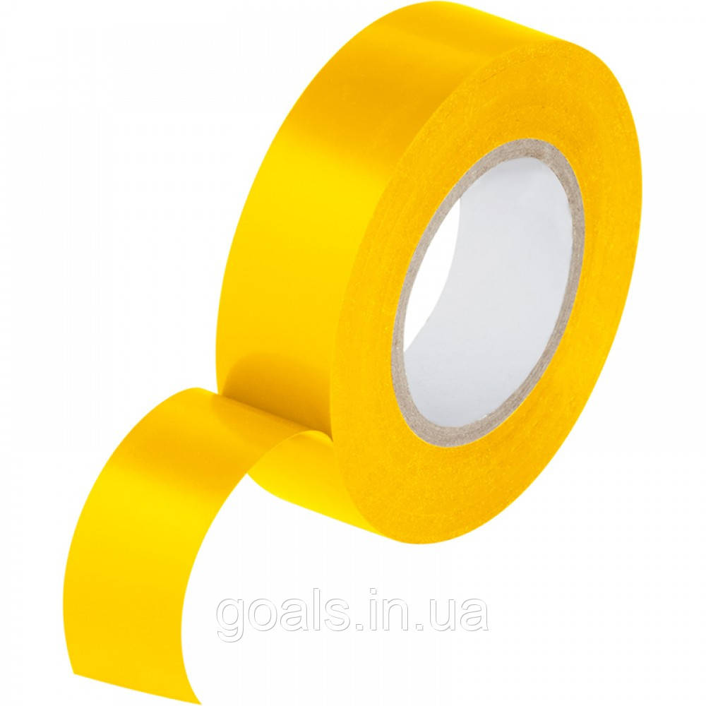 Лента JAKO Pad  (yellow)