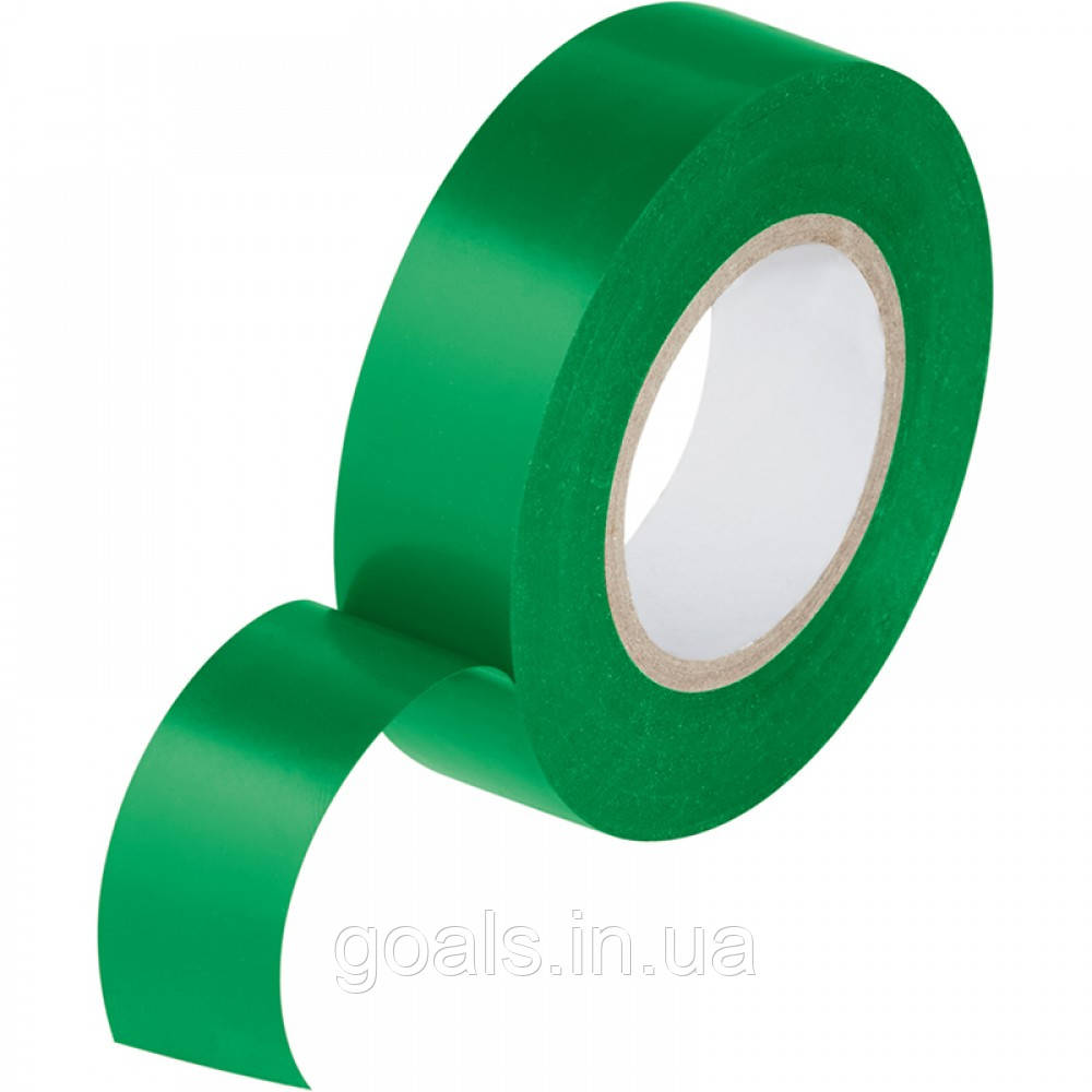 Лента JAKO Pad  (green)