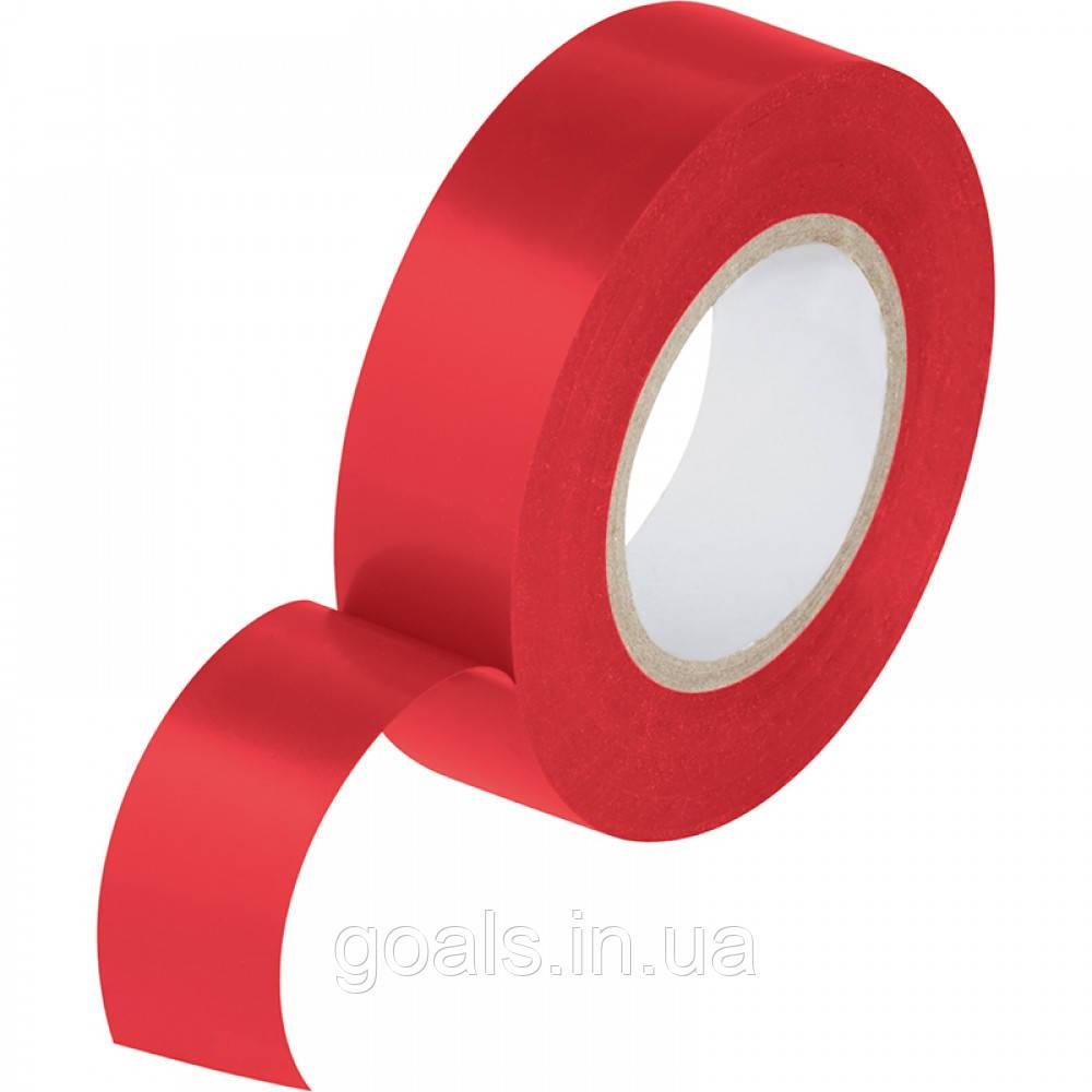 Лента JAKO Pad  (red)