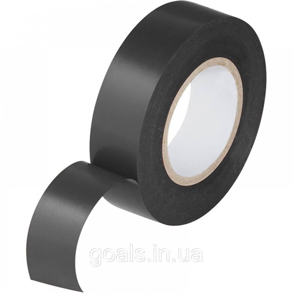 Лента JAKO Pad  (black)