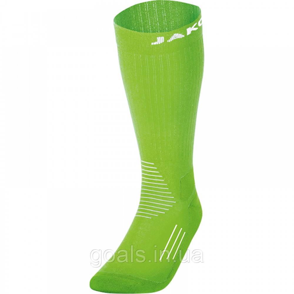 Indoor socks (apple)