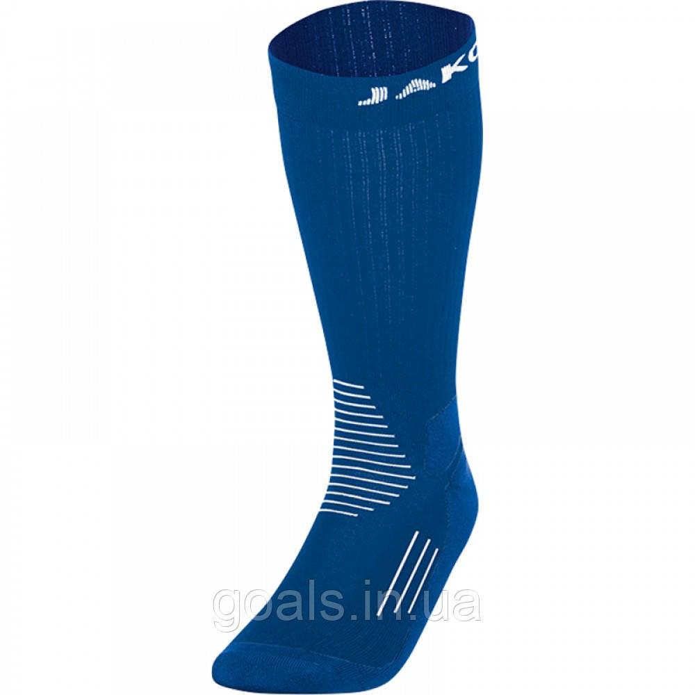 Indoor socks (navy)