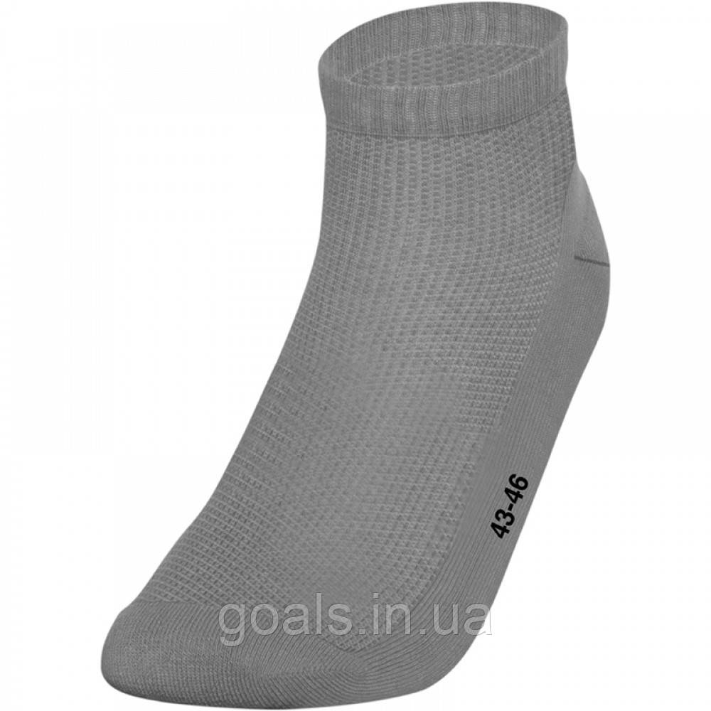 Sock liners 3-pack (anthracite)