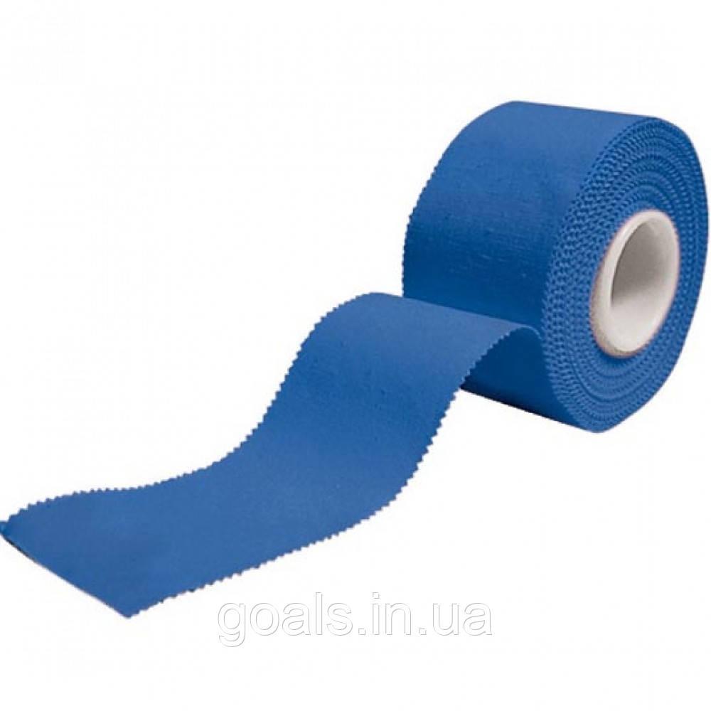 Эластичный пластырь Large (blue)