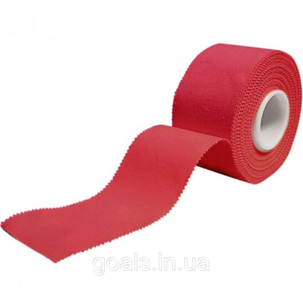 Эластичный пластырь Large (red)
