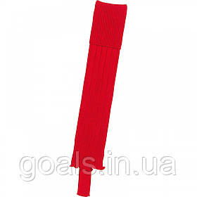 Stirrups Uni 2.0 (red)
