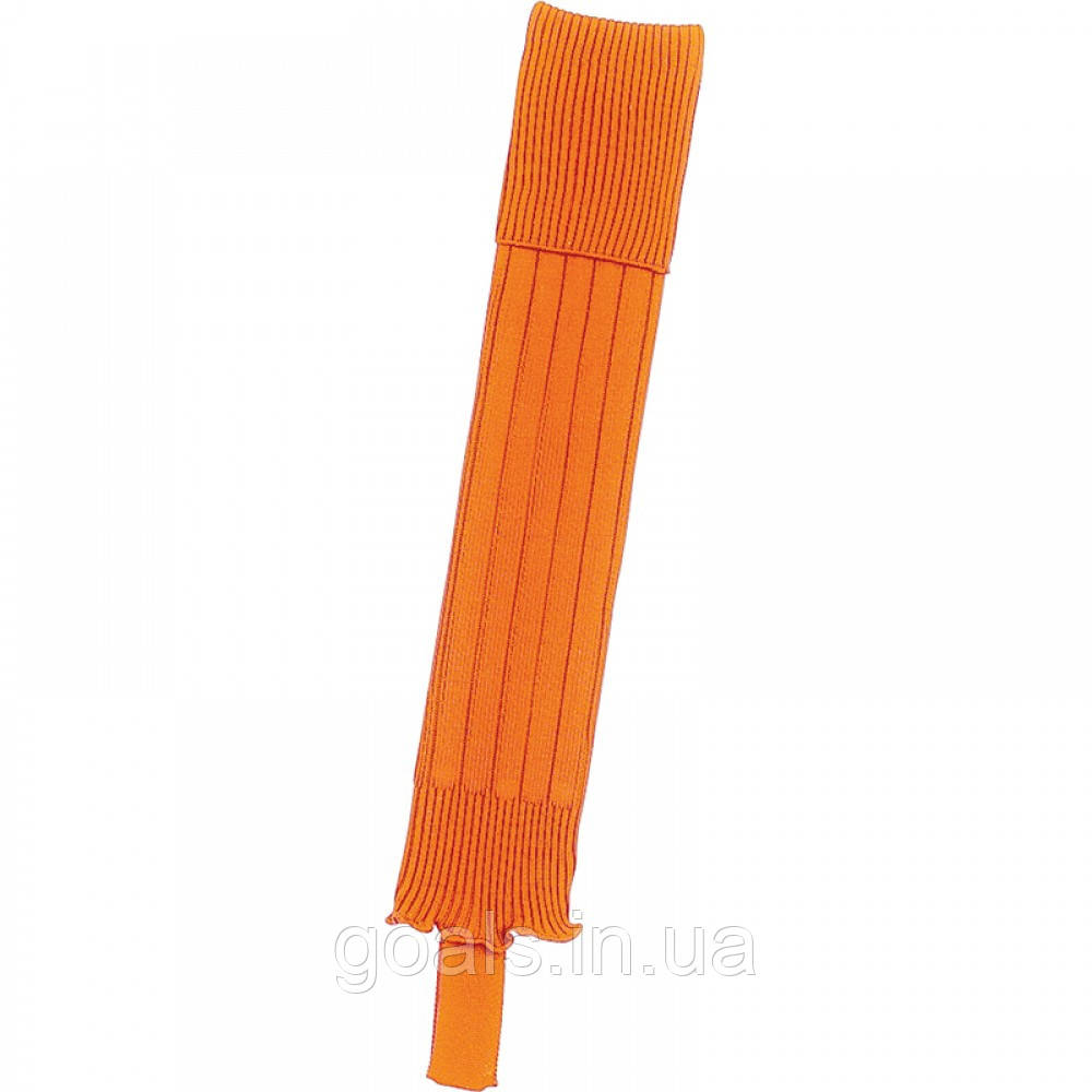 Stirrups Uni 2.0 (neon orange)