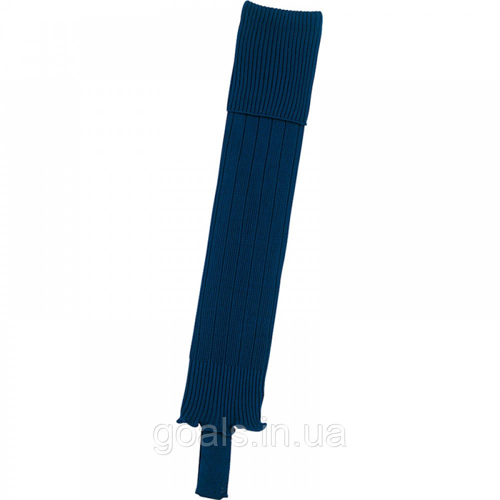 Stirrups Uni 2.0 (navy)