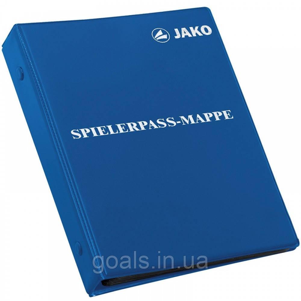Органайзер для игроков (blue)