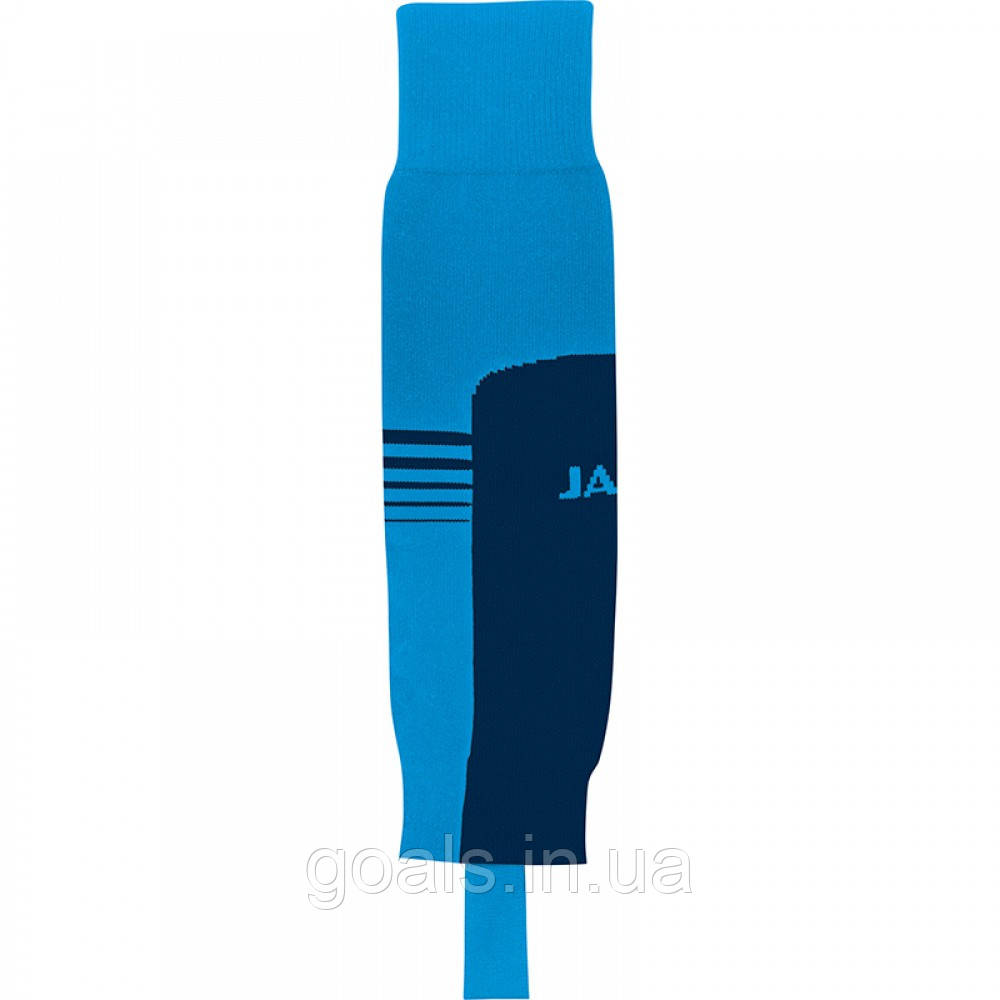 Stirrups Firenze (JAKO blue/navy)