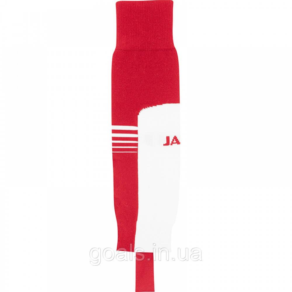 Stirrups Firenze (red/white)