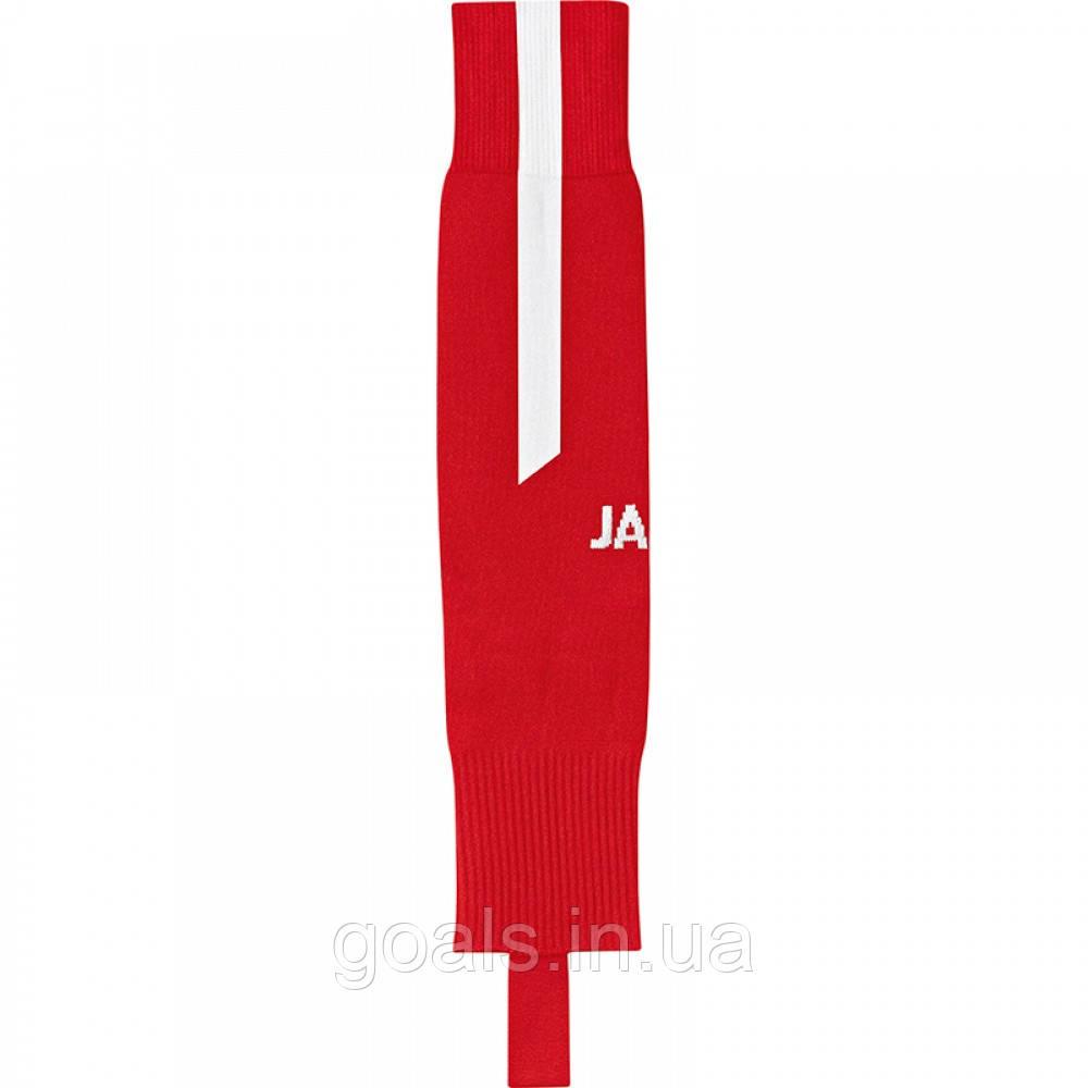 Stirrups Lazio (red/white)