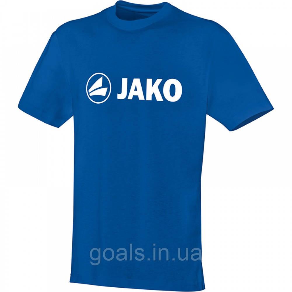 T-Shirt Promo (royal)