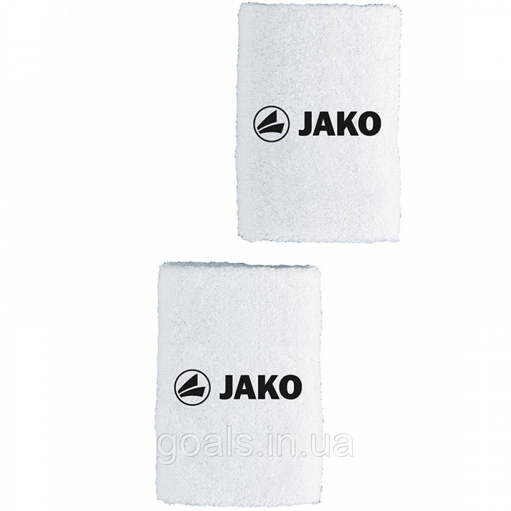 Sweat band (white)