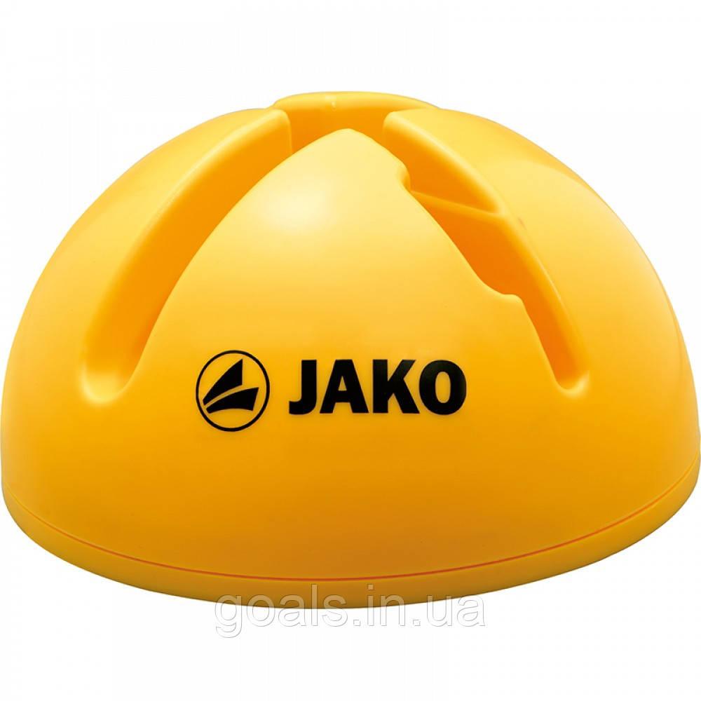 База под стойку (yellow)