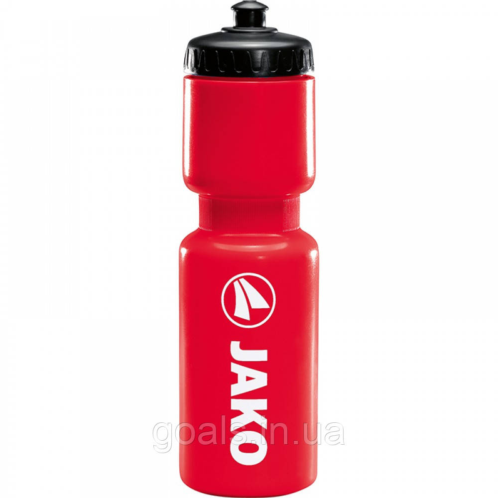 Бутылка Jako (red)