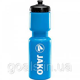 Бутылка Jako (JAKO blue)