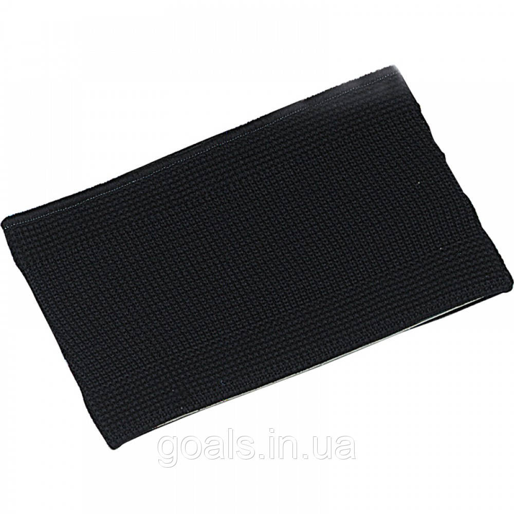 Black band (black)