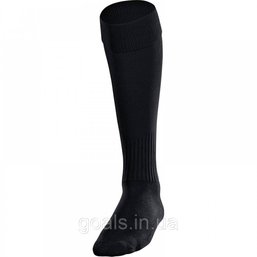 Socks Uni 2.0 (black)