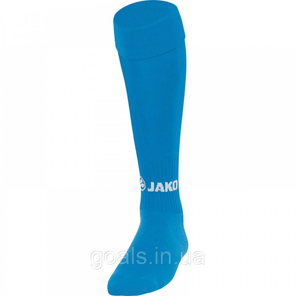 "Гетры ""Glasgow"" (JAKO blue)"