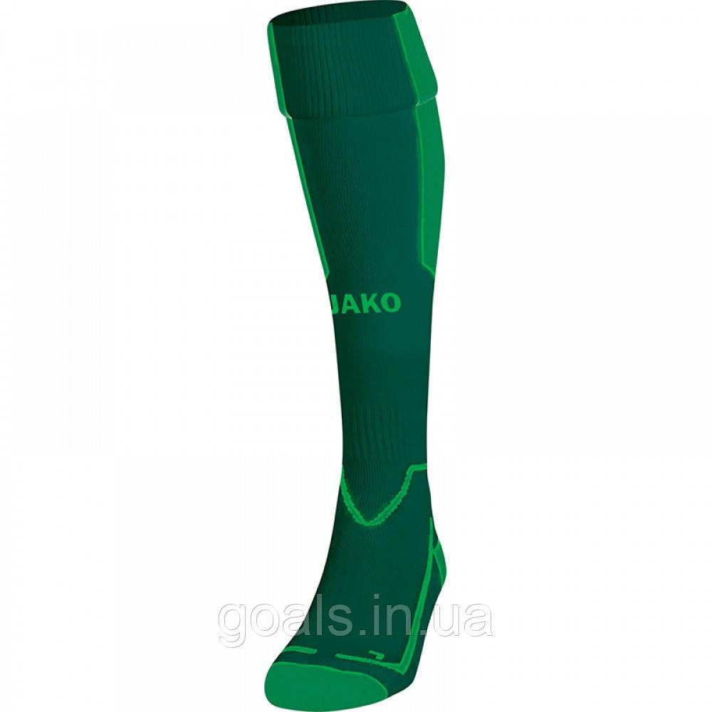 "Гетры ""Lazio"" (green/sport green)"