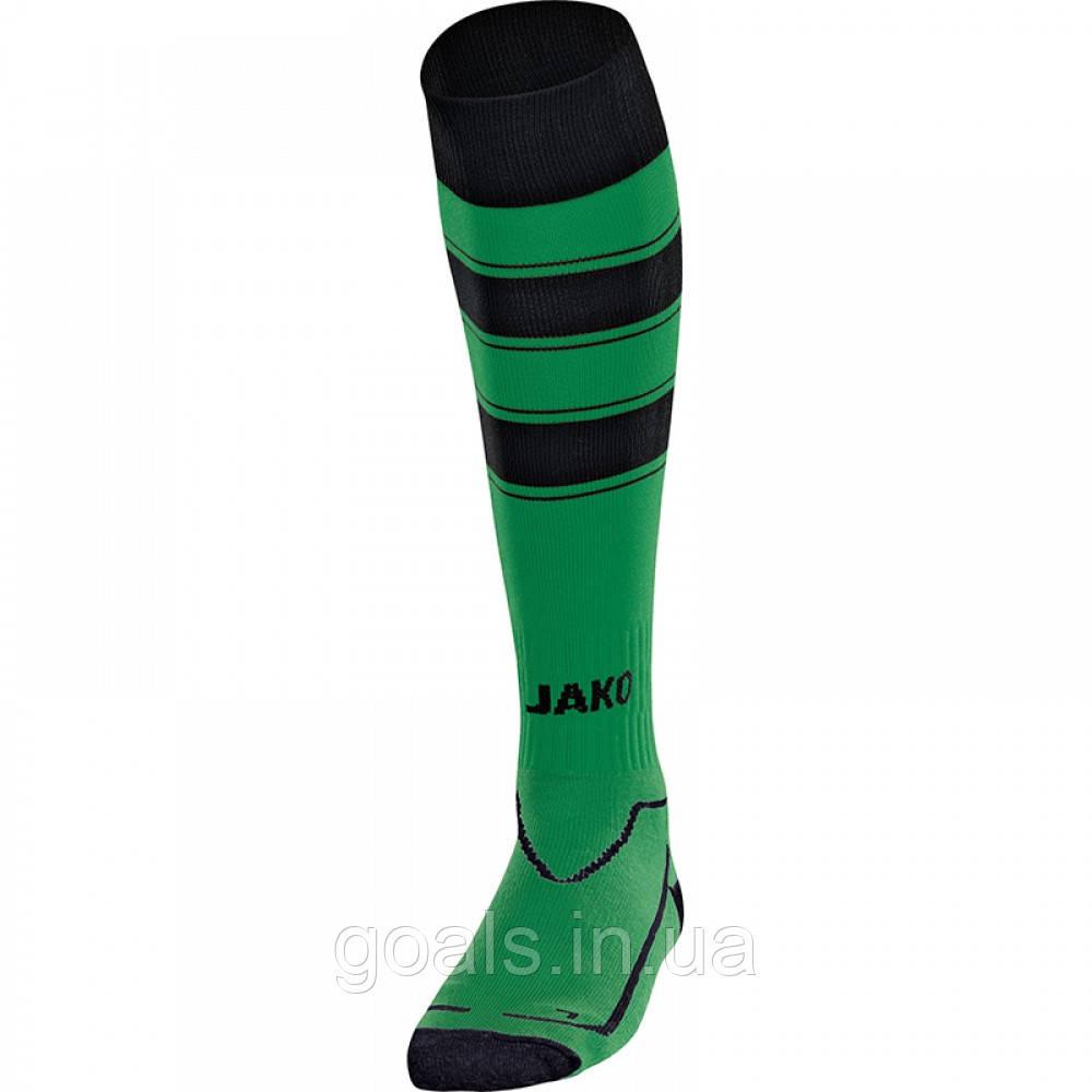 "Гетры ""Celtic"" (sport green/black)"